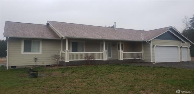 18431 Old Highway 99 SW, Rochester, WA 98579 (#1393029) :: HergGroup Seattle