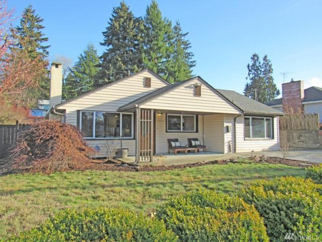 9402 25th Ave SW, Seattle, WA 98106 (#1393114) :: NW Home Experts