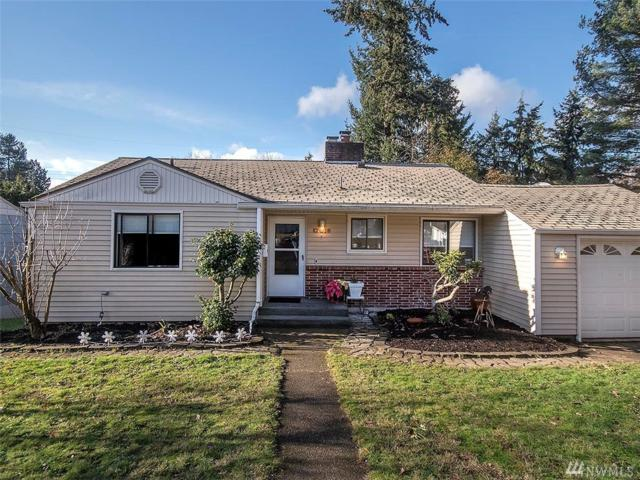 17019 14th Ave NE, Shoreline, WA 98155 (#1393158) :: The DiBello Real Estate Group
