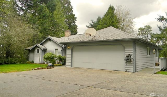 5334 Bunker St NW, Bremerton, WA 98311 (#1393381) :: The Royston Team