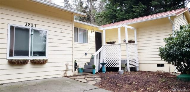 3257 East Harbor Rd, Langley, WA 98260 (#1393459) :: Commencement Bay Brokers