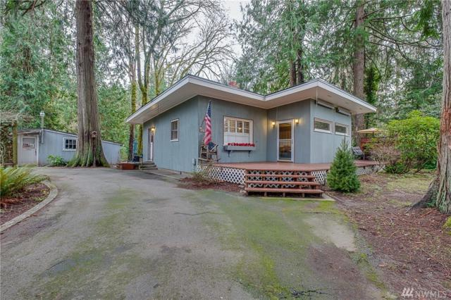 2686 Northlake Wy NW, Bremerton, WA 98312 (#1393516) :: Ben Kinney Real Estate Team