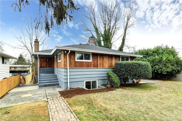 6044 32nd Ave S, Seattle, WA 98118 (#1393570) :: Kwasi Bowie and Associates