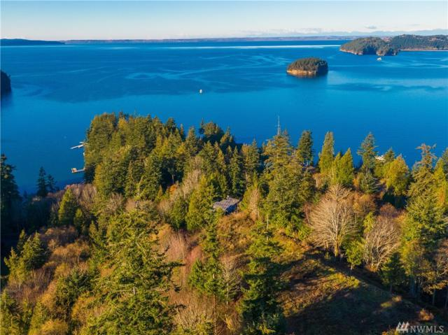 0 Heron Point Lane, Bellingham, WA 98229 (#1393572) :: Homes on the Sound