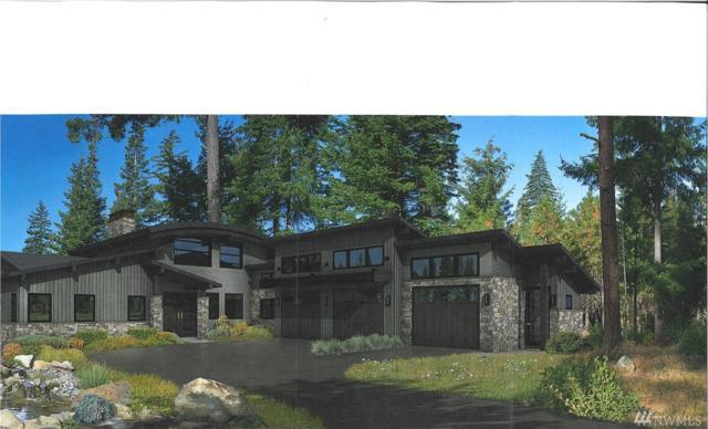 271 Kokanee Lp, Cle Elum, WA 98922 (#1393579) :: Beach & Blvd Real Estate Group