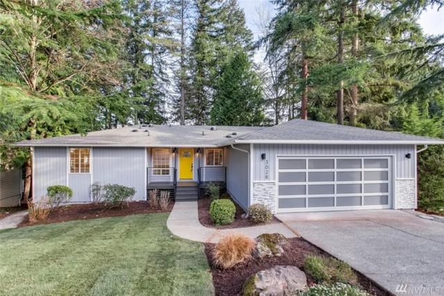 3028 169th Ave NE, Bellevue, WA 98008 (#1393598) :: The Win Team