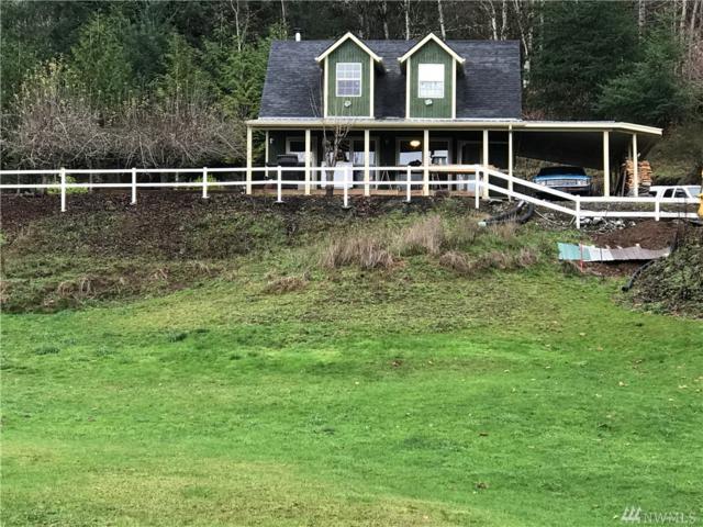 404 Fallert Rd, Kalama, WA 98625 (#1393749) :: Homes on the Sound