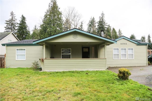 11702 7th Ave SE, Everett, WA 98208 (#1393897) :: Ben Kinney Real Estate Team