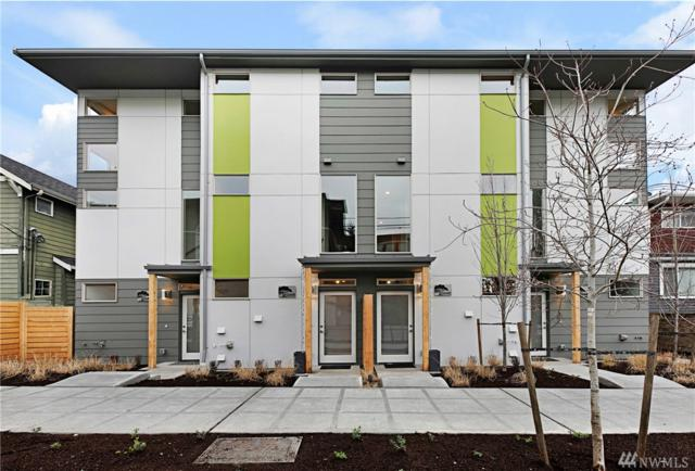5546 15th Ave S A, Seattle, WA 98108 (#1393898) :: Sweet Living