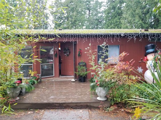 26050 129 Ave SE, Black Diamond, WA 98042 (#1393900) :: Costello Team