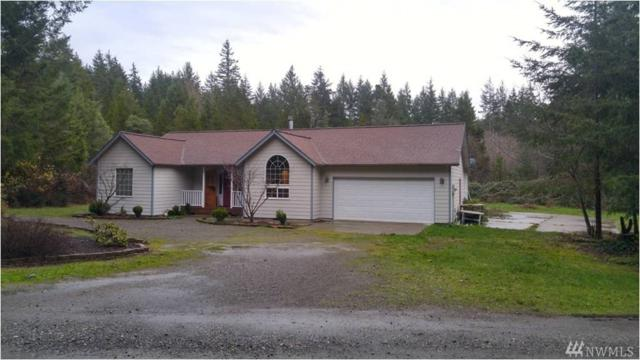 11 E Cyndi Dr, Shelton, WA 98584 (#1393936) :: Homes on the Sound