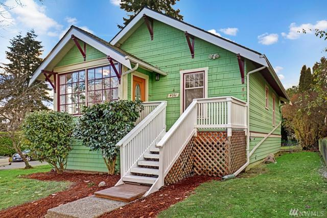 4061 36th Ave SW, Seattle, WA 98126 (#1394025) :: The DiBello Real Estate Group