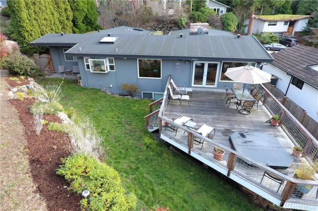 8719 43rd Place SW, Seattle, WA 98136 (#1394089) :: The Kendra Todd Group at Keller Williams