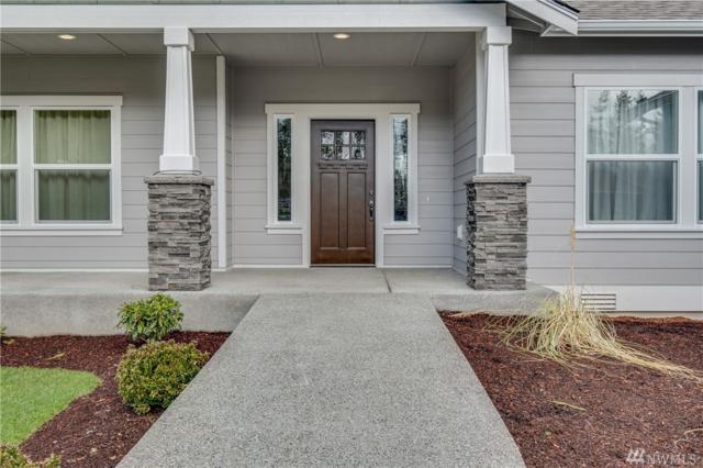 38626 Benchmark Ave NE, Hansville, WA 98340 (#1394309) :: Crutcher Dennis - My Puget Sound Homes