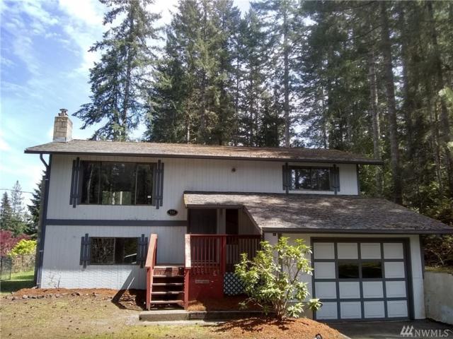 680 E Aycliffe Dr, Shelton, WA 98584 (#1394484) :: Pickett Street Properties