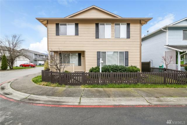 304 Woodwind Place, Sultan, WA 98294 (#1394495) :: The Royston Team