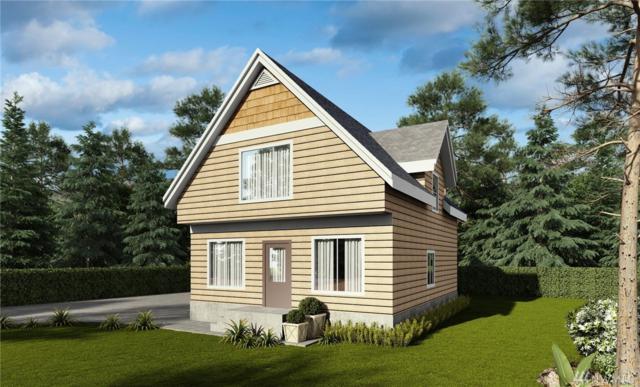 75709 NE 123rd St, Skykomish, WA 98288 (#1394504) :: Ben Kinney Real Estate Team