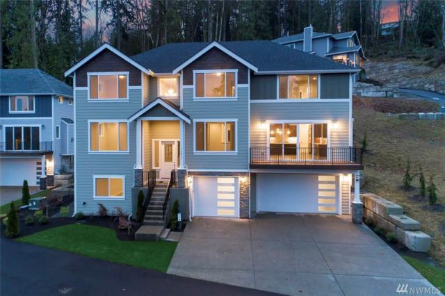 16817 SE 43rd Ct, Bellevue, WA 98006 (#1394529) :: Keller Williams Western Realty
