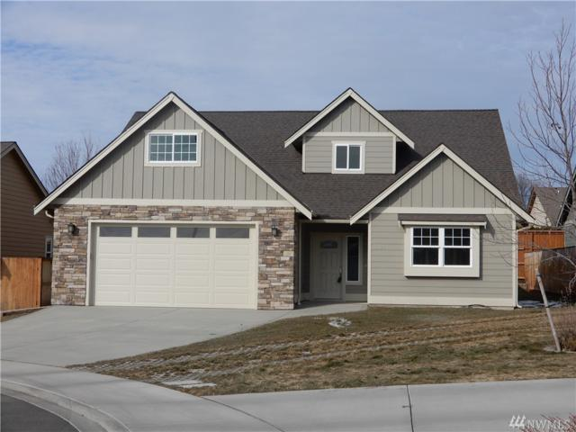 1209 N Tanglewood Ct, Ellensburg, WA 98926 (#1394615) :: NW Home Experts