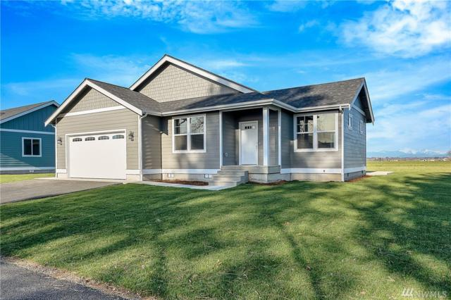 202 Regent Ct, Nooksack, WA 98276 (#1394785) :: Homes on the Sound