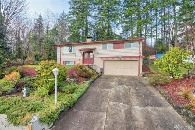435 Holly Dr, Shelton, WA 98584 (#1395058) :: Commencement Bay Brokers