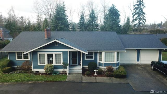 22526 Hickory Wy, Brier, WA 98036 (#1395205) :: Homes on the Sound