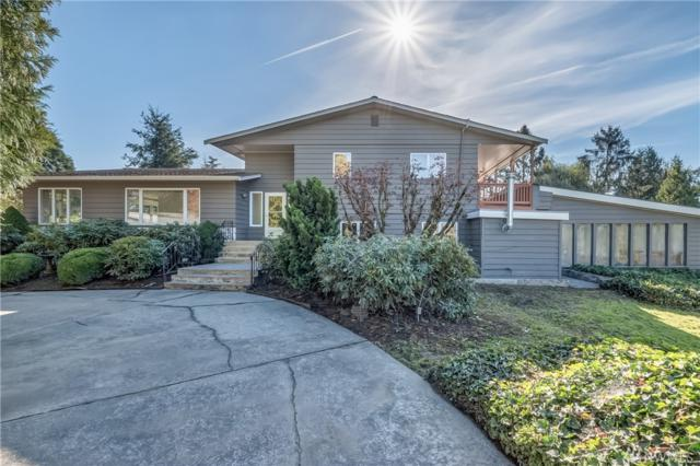 3367 Clearbrook Rd, Sumas, WA 98295 (#1395207) :: Homes on the Sound