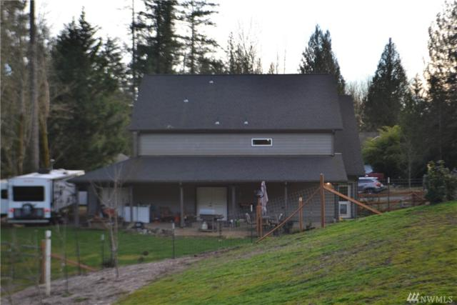 348 Forest Park Rd, Woodland, WA 98674 (#1395466) :: The Royston Team