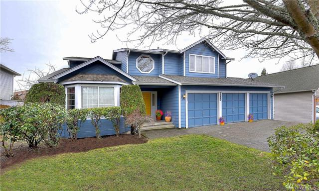 3716 46th Ave NE, Tacoma, WA 98422 (#1395684) :: Keller Williams Realty