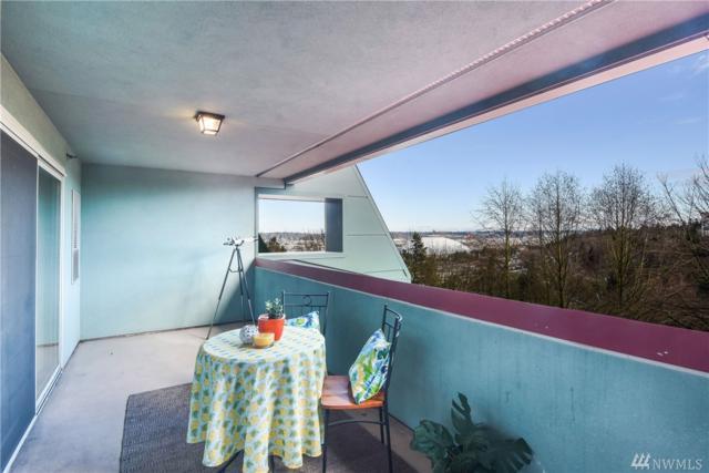 3201 Pacific Ave #104, Tacoma, WA 98418 (#1395727) :: Keller Williams Realty