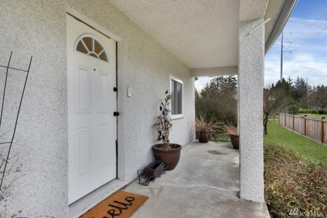 8240 E C St, Tacoma, WA 98404 (#1396032) :: Pickett Street Properties