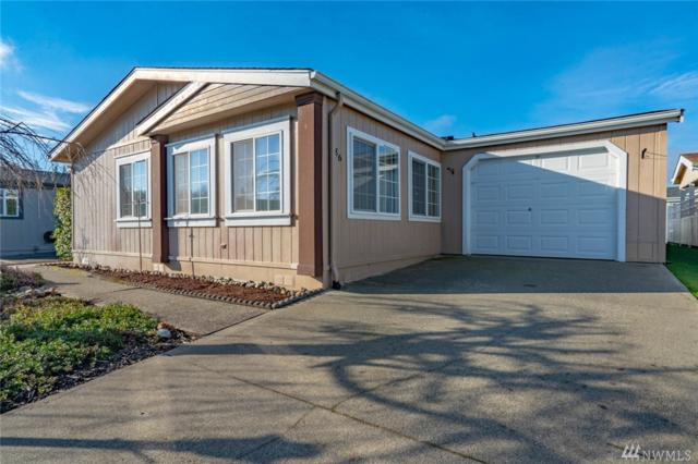 2610 E Section St #86, Mount Vernon, WA 98274 (#1396048) :: Homes on the Sound
