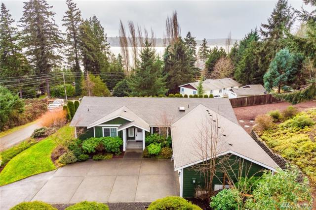 13314 82 Ave NW, Gig Harbor, WA 98329 (#1396059) :: NW Home Experts