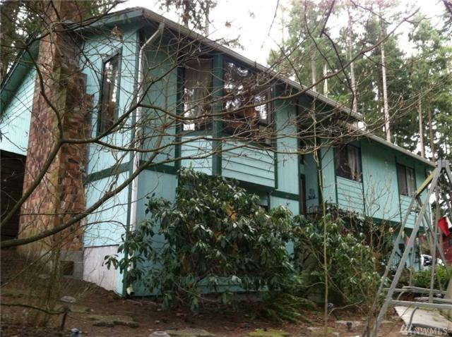 6005 Alameda Ave W, University Place, WA 98467 (#1396156) :: Commencement Bay Brokers