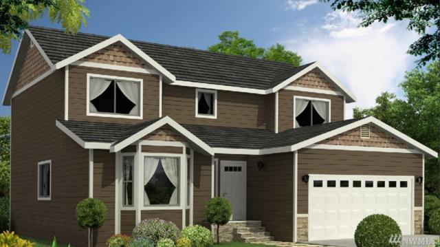 1588 W Gateway Heights Loop, Sedro Woolley, WA 98284 (#1396229) :: Pickett Street Properties