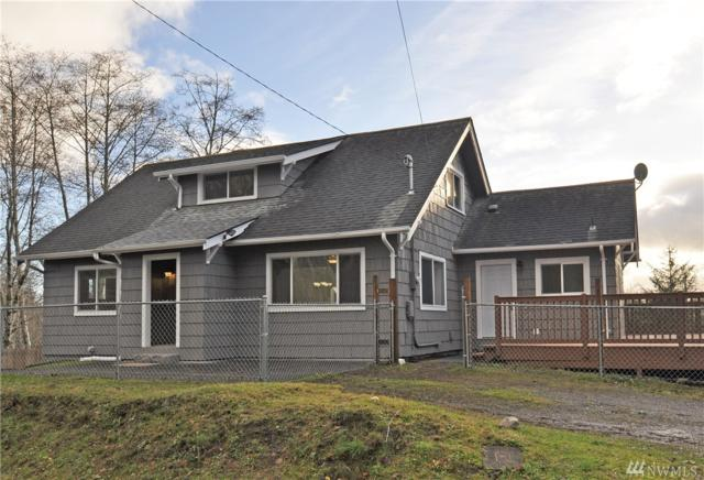 3921 Aberdeen Lake Rd, Aberdeen, WA 98520 (#1396369) :: Homes on the Sound