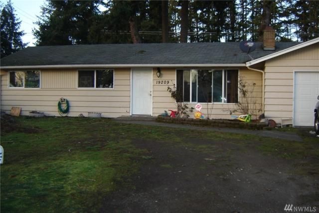19209 Aurora Dr E, Spanaway, WA 98387 (#1396546) :: Priority One Realty Inc.