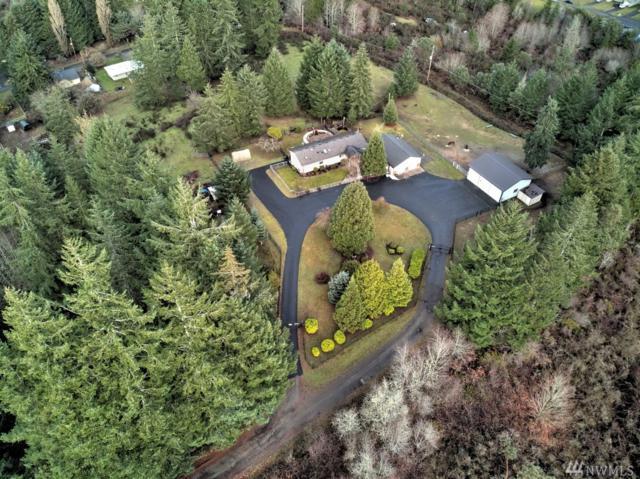 544 Chestnut, Shelton, WA 98584 (#1396703) :: Homes on the Sound