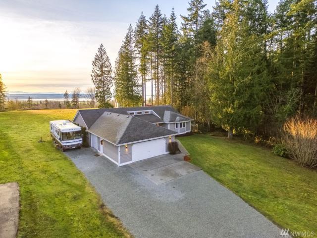 31404 W Lake Ketchum Rd, Stanwood, WA 98292 (#1396734) :: Homes on the Sound