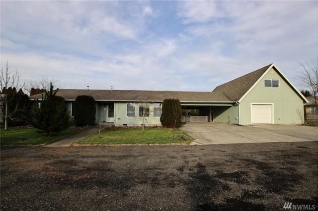 135 Valentine Ct, Pacific, WA 98047 (#1396845) :: Homes on the Sound