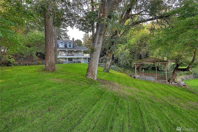 11821 Gravelly Lake Dr SW, Lakewood, WA 98499 (#1396860) :: Keller Williams Realty