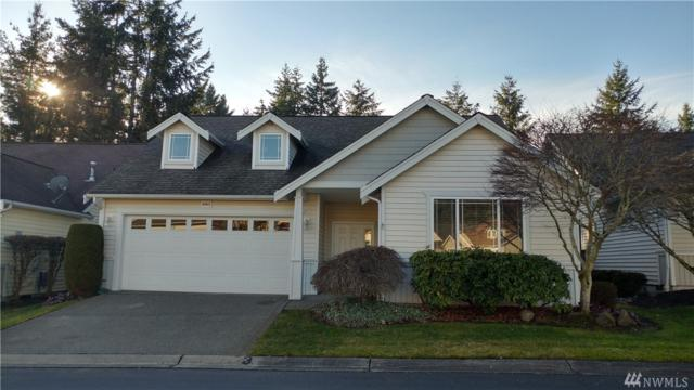 16902 91st Ave E, Puyallup, WA 98375 (#1397113) :: KW North Seattle