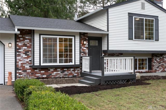 2929 229th Place NE, Sammamish, WA 98074 (#1397268) :: Homes on the Sound