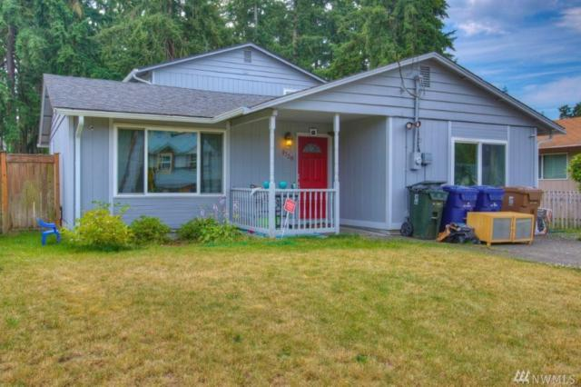 1728-S 90th St, Tacoma, WA 98444 (#1397323) :: Ben Kinney Real Estate Team
