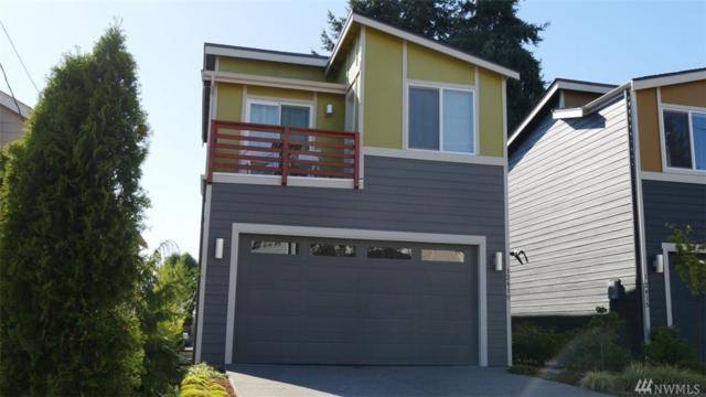 12419 2nd Ave SW, Seattle, WA 98146 (#1397326) :: McAuley Homes