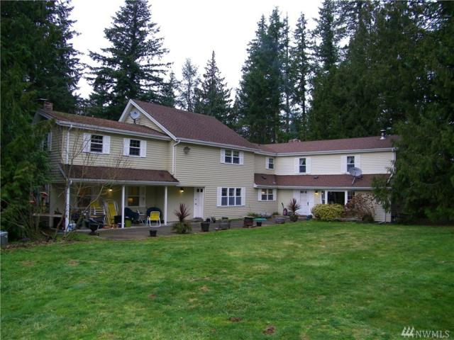 41710 218th Ave SE, Enumclaw, WA 98022 (#1397359) :: Homes on the Sound