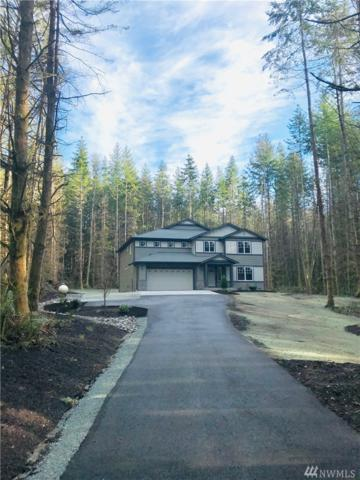 19825 52nd Ave NW, Stanwood, WA 98292 (#1397494) :: Homes on the Sound
