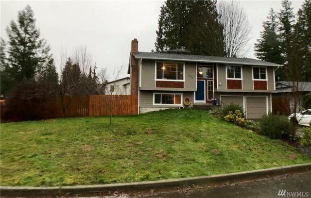 1923 70th Place NE, Marysville, WA 98271 (#1397524) :: KW North Seattle
