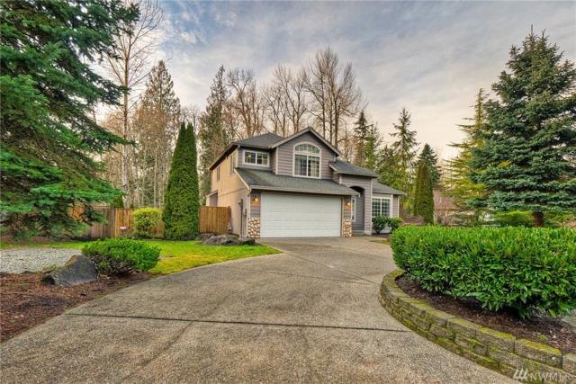 1518 201st Ave E, Lake Tapps, WA 98391 (#1397602) :: Homes on the Sound