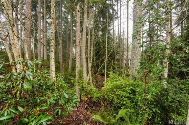 0-xxx Tanager Dr NW, Gig Harbor, WA 98332 (#1397639) :: Canterwood Real Estate Team